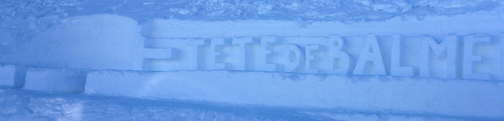 tete-de-balme-snow-carving.jpg